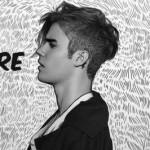 【速報】Justin Bieber – I'll Be There 歌詞を和訳してみた