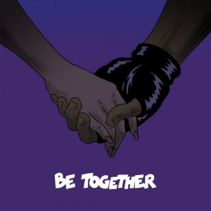 major-lazer-be-together