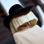 Sia – Unstoppable 歌詞を和訳してみた