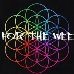 Coldplay – Hymn For The Weekend 歌詞を和訳してみた