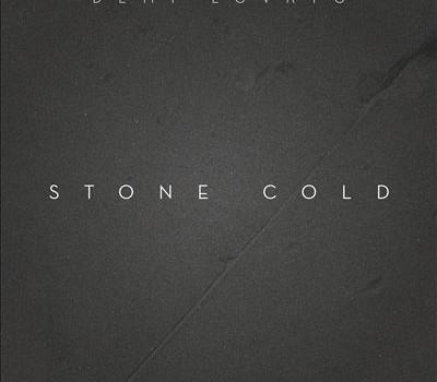 Demi Lovato – Stone Cold 歌詞を和訳してみた
