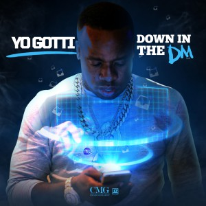 yo-gotti-down-in-the-dm