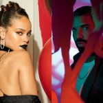 Rihanna – Work ft. Drake 歌詞を和訳してみた