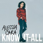 Alessia Cara – Wild Things 歌詞を和訳してみた