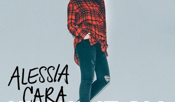 Alessia Cara – Wild Things 歌詞を和訳してみた