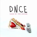 DNCE – Cake By The Ocean 歌詞を和訳してみた