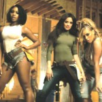 Fifth Harmony – Work from Home 歌詞を和訳してみた