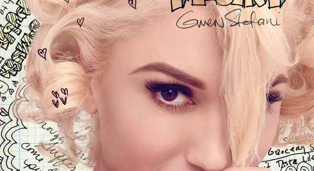 Gwen Stefani – Misery 歌詞を和訳してみた