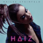 Hailee Steinfeld – Rock Bottom ft. DNCE 歌詞を和訳してみた
