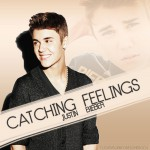 Justin Bieber – Catching Feelings 歌詞を和訳してみた