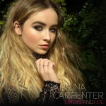 Sabrina Carpenter – Smoke and Fire 歌詞を和訳してみた