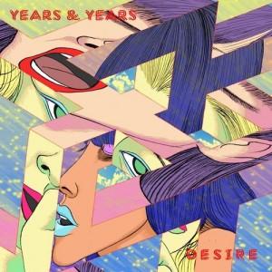 years-years-desire