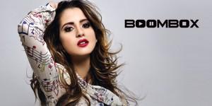 laura-marano-boombox