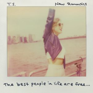 taylor-swift-new-romantics