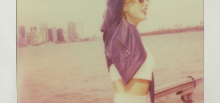 Taylor Swift – New Romantics 歌詞を和訳してみた