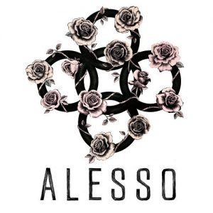 alesso-i-wanna-know