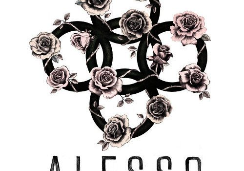 Alesso – I Wanna Know ft. Nico & Vinz 歌詞を和訳してみた
