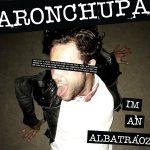 AronChupa – I'm an Albatraoz 歌詞を和訳してみた