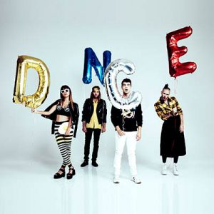 dnce-toothbrush