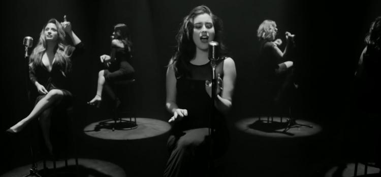 Fifth Harmony – Write On Me 歌詞を和訳してみた