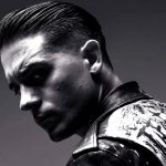 G-Eazy – Drifting ft. Chris Brown 歌詞を和訳してみた