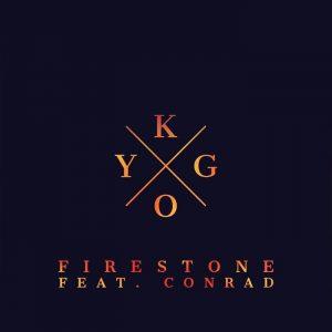 kygo-firestone-ft-conrad-sewell