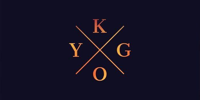 Kygo – Firestone ft. Conrad Sewell 歌詞を和訳してみた