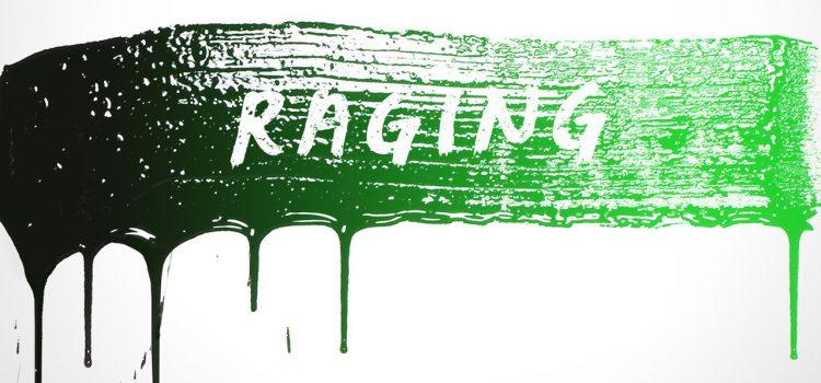 Kygo – Raging ft. Kodaline 歌詞を和訳してみた