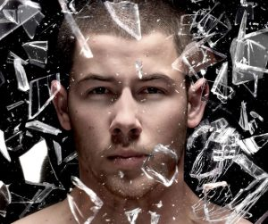 nick-jonas-chainsaw
