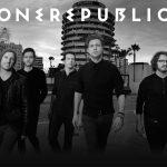 OneRepublic – Wherever I Go 歌詞を和訳してみた