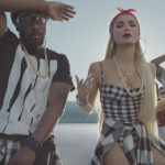 will.i.am – Boys & Girls ft. Pia Mia 歌詞を和訳してみた