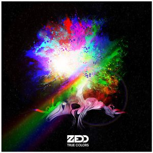 zedd-kesha-true-colors