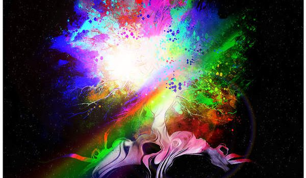 Zedd, Kesha – True Colors 歌詞を和訳してみた