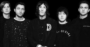 bring-me-the-horizon-avalanche
