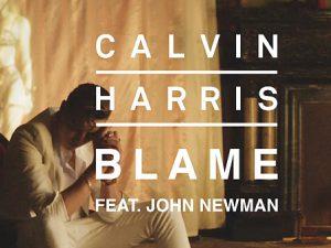 calvin-harris-blame-ft-john-newman
