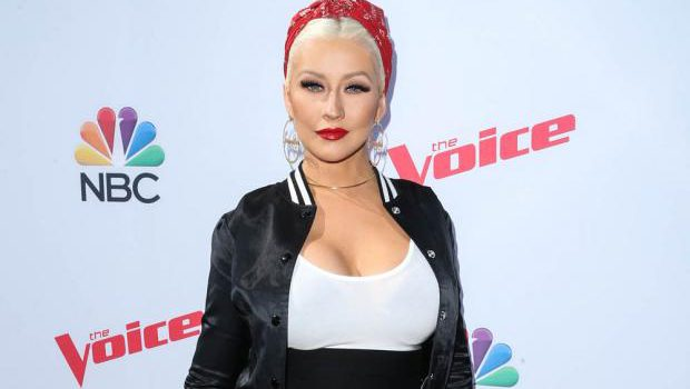 Christina Aguilera – Change 歌詞を和訳してみた