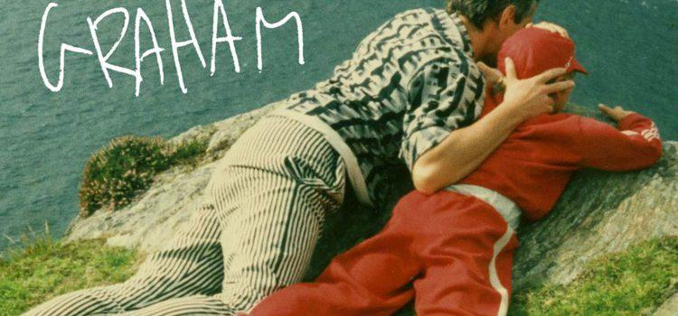 Lukas Graham – 7 Years 歌詞を和訳してみた