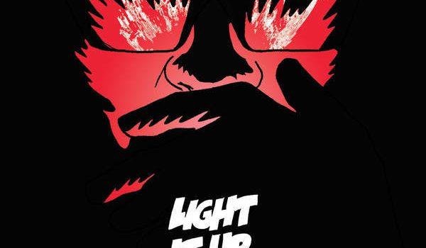 Major Lazer – Light it Up 歌詞を和訳してみた