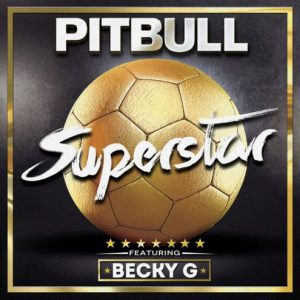 pitbull-superstar-ft-becky-g