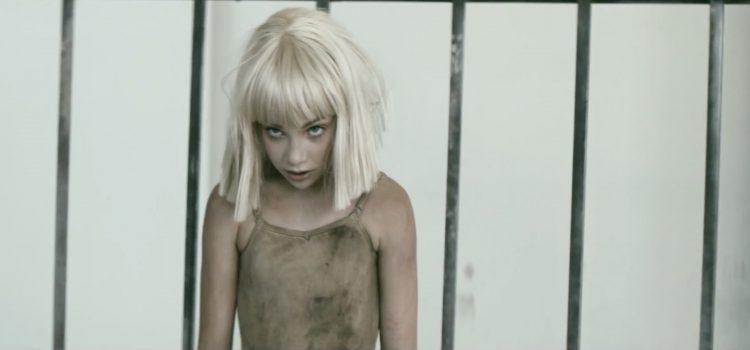 Sia – Elastic Heart 歌詞を和訳してみた
