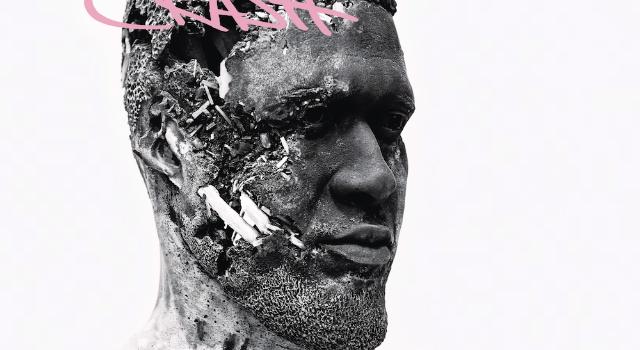 Usher – Crash 歌詞を和訳してみた