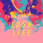 Zara Larsson – Lush Life 歌詞を和訳してみた
