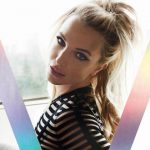 Britney Spears – Make Me ft G-Eazy 歌詞を和訳してみた