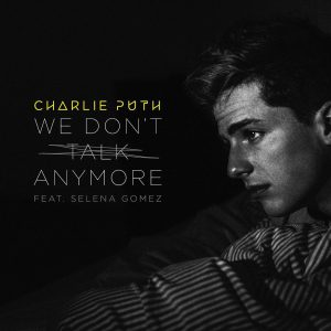 charlie-puth-we-dont-talk-anymore-ft-selena-gomez