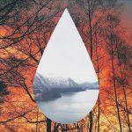 Clean Bandit – Tears ft. Louisa Johnson 歌詞を和訳してみた
