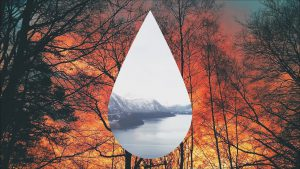 clean-bandit-tears-ft-louisa-johnson