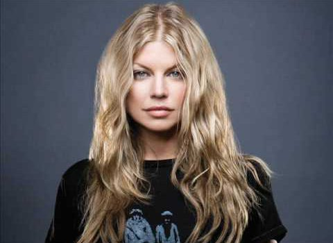 Fergie – M.I.L.F. $ 歌詞を和訳してみた