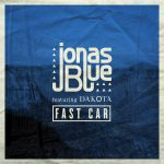 Jonas Blue – Fast Car ft. Dakota 歌詞を和訳してみた