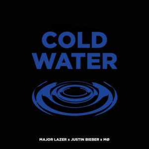 major-lazer-cold-water-feat-justin-bieber-mo