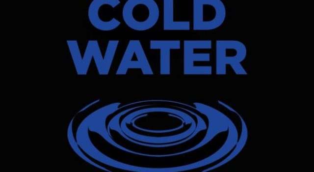 歌詞和訳! Major Lazer – Cold Water ft Justin Bieber